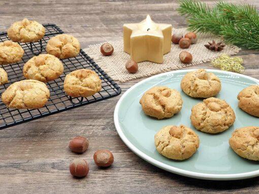 067-01_Weihnachtszauber-NUSSPLAETZCHEN-low-carb-glutenfrei-Kekse-Xmas-zuckerfrei