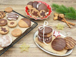 068-01_Weihnachtszauber-LEBKUCHEN-lowcarb-glutenfrei-Kekse_zuckerfrei_keto