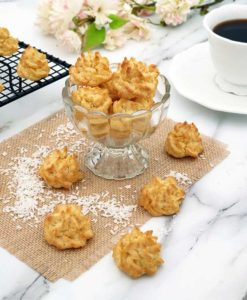 069-01_Weihnachtszauber-KOKOSMAKRONEN-lowcarb-glutenfreie-kekse-Plaetzchen-keto-sojafrei