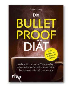 asprey-bulletproof die Bulletproof diät vom Erfinder des Bulletproof kaffee coffee paleo ketogene ernährung