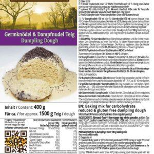Germknödel-und-Dampfnudelteig-lowcarb-glutenfrei-Knödel-sojafrei