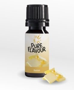 Pure Flavour BUTTER Aroma