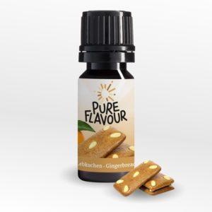 Pure Flavour LEBKUCHEN Aroma