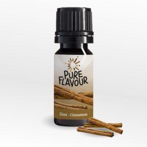 Pure Flavour ZIMT Natürliches Aroma