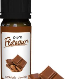 pure flavour aroma low carb flav drops