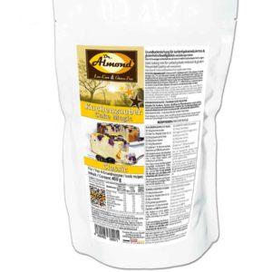 Kuchenzauber-CLASSIC-lowcarb-glutenfrei-Kuchen-Muffins-Waffeln-Kekse
