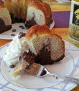 KUCHENZAUBER Classic – Backmischung für Kuchen, Muffins, Pfannkuchen und mehr – low-carb, glutenfrei, sojafrei, keto Kuchenmix