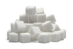 Kohlenhydrate Zucker Ballaststoffe was ist der Unterschied