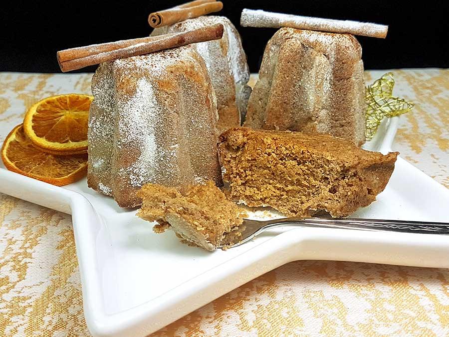 Rezept spekulatius-muffins-low-carb-glutenfrei