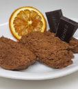 Mousse-au-Chocolat-low-carb-keto-Rezept
