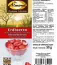512_Erdbeerscheiben_gefriergetrocknet-Scheiben-Etikett