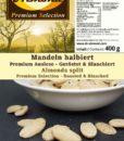 515-03_Mandeln-halb-Etikett