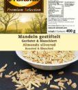 516-03_Mandeln-gestiftet-Etikett