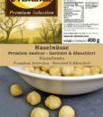 517-03_Haselnüsse-ganz-Etikett
