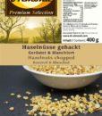 518-03_Haselnüsse-gehackt-Etikett