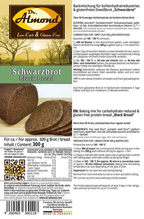 011_Schwarzbrot-lowcarb-glutenfrei-vegan-Eiweissbrot