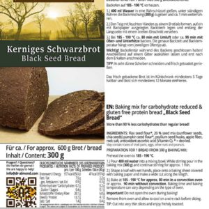 012_Schwarzbrot-lowcarb-glutenfrei-vegan-Eiweissbrot