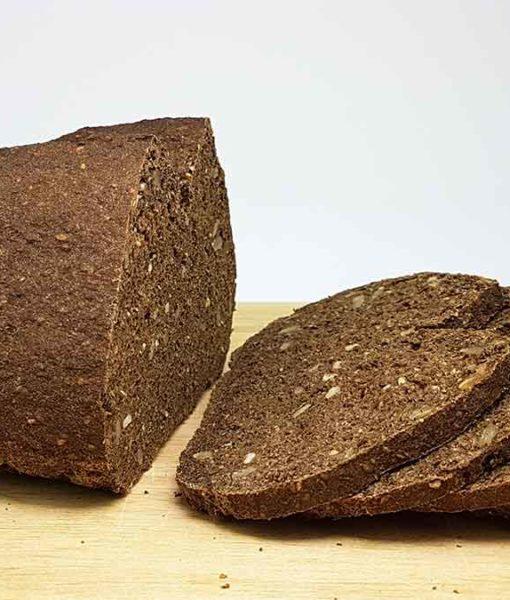 012_Kerniges-Schwarzbrot-low-carb-brot-glutenfrei-sojafrei-vegan