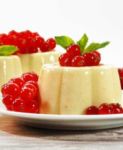 Vanillepudding-lowcarb-glutenfrei-vegan-zuckerfrei
