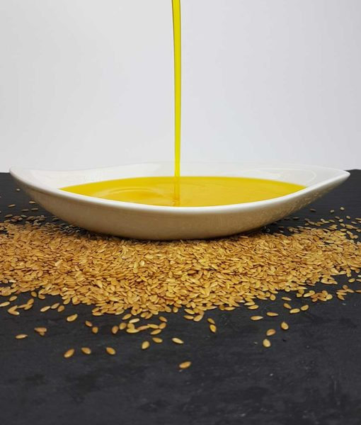 Leinöl-Premium-Omega-3-kaltgepresst-Goldlein-2