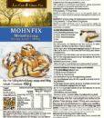 017-03-Mohnfix-low-carb-Mohnback-Mohnfüllung