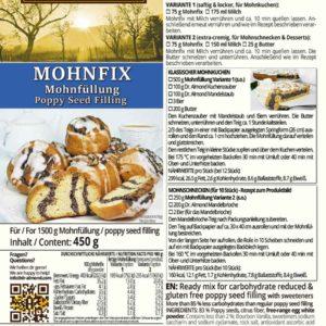 Mohnfix-low-carb-Mohnback-Mohnfüllung-Mohnkuchen-Mohnschnecken-Oetker-rezept