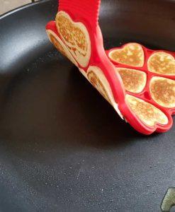 Pfannkuchen-Waffel-Teig-lowcarb-pancakes-glutenfrei-crepes-REZEPT-6