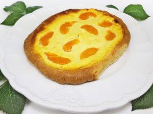 Rezept-Low-Carb-Quark-Pudding-Teilchen-glutenfrei