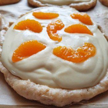 Rezept-Low-Carb-Quark-Pudding-Teilchen-glutenfrei-vanillepudding-2