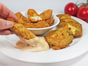 REZEPT-Chicken-Nuggets-low-carb-glutenfrei-im-Backteig