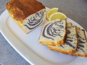 Rezept-Zitronen-Mohn-Marmorkuchen-lowcarb-glutenfrei-WEB