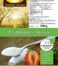 524-03-Erythritol-+-Stevia-Etikett