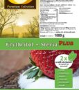 525-03-Erythritol-+-Stevia-PLUS-Etikett