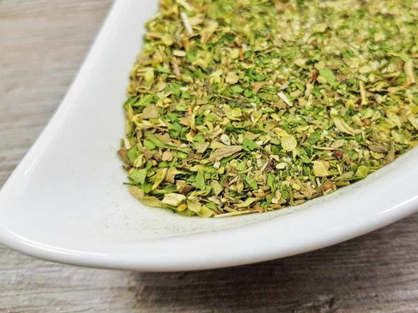 Premium Spices BRUSCHETTA & TOMATE - Gewürze ohne Zusatzstoffe, geprüft glutenfrei