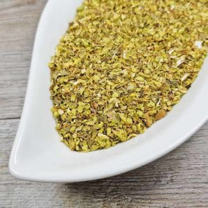 Premium Spices PIZZA PIZZA - Gewürze ohne Zusatzstoffe, geprüft glutenfrei