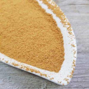 Premium Spices WEIHNACHTSTRAUM - Gewürze ohne Zusatzstoffe, geprüft glutenfrei