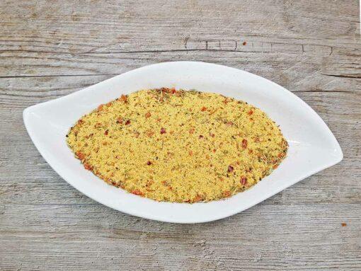 Premium Spices GEMÜSE LIEBLING - Gewürze ohne Zusatzstoffe, geprüft glutenfrei