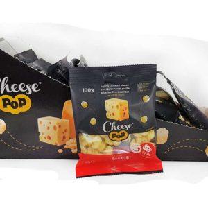 Cheesepop-Emmentaler-17x20-g-Karton-Snackbeutel
