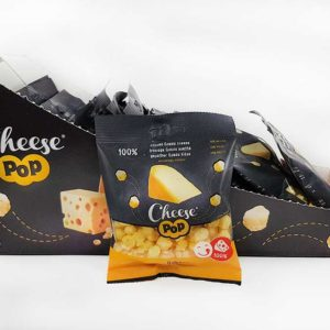 Cheesepop-Gouda-17x20-g-Karton-Snackbeutel