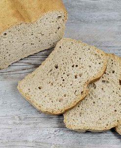 Bauerntoast-low-carb-Backmischung-glutenfrei-kalorienarm