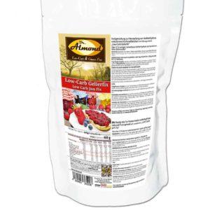 Low-Carb-Gelierfix-Etikett-Marmelade-selbermachen-lowcarb-keto-zuckerfrei-Tuete