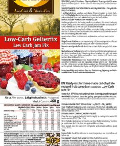 Low-Carb-Gelierfix-Geliertraum-mit-Erythrit-zuckerfreie-Marmelade-Aufstrich-Etikett-keto