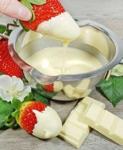 Schokoladenzauber-Joghurt-Quark-weisse-schokolade-low-carb-keto-zuckerfrei