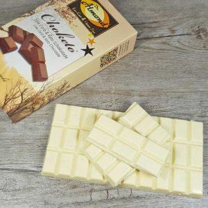 Choketo-Joghurt-Quark-weisse-schokolade-zuckerfrei-low-carb-keto-maltitfrei