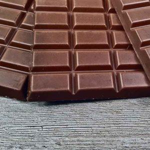 Choketo-low-carb-Schokolade-zuckfrei-xylitfrei-keto-Tafel-ZARTBITTER