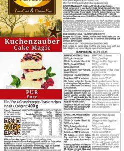 Kuchenzauber-PUR-low-carb-glutenfrei-Backmischung-Kuchen