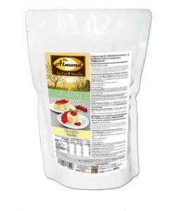 024-03_Pudding-VANILLE-lowcarb-glutenfrei-staerkefrei-zuckerfrei