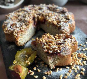 Kuchen Muffins Archive Seite 3 Von 8 Dr Almond Lowcarb