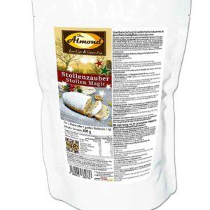 Stollenzauber-low-carb-Christstollen-Etikett-glutenfrei
