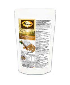 Walnuss-Zimt-Brioche-lowcarb-backmischung-Brot